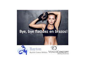 Adios-flacidez-celulitis-en-brazos-clinica-Bayton