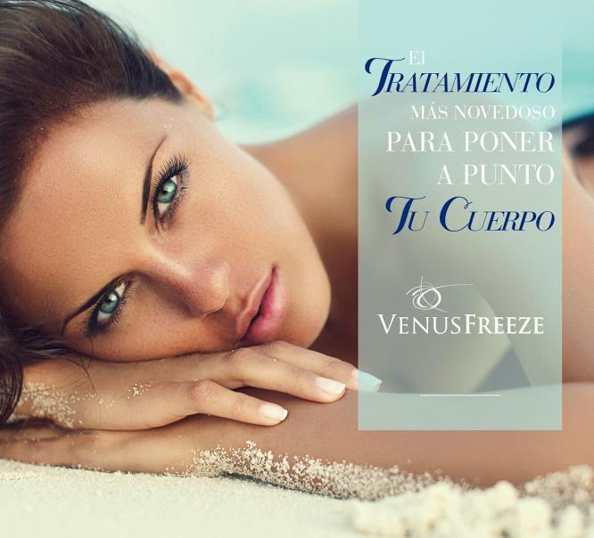 Venus-Freeze-tratamiento-celulitis-brazos