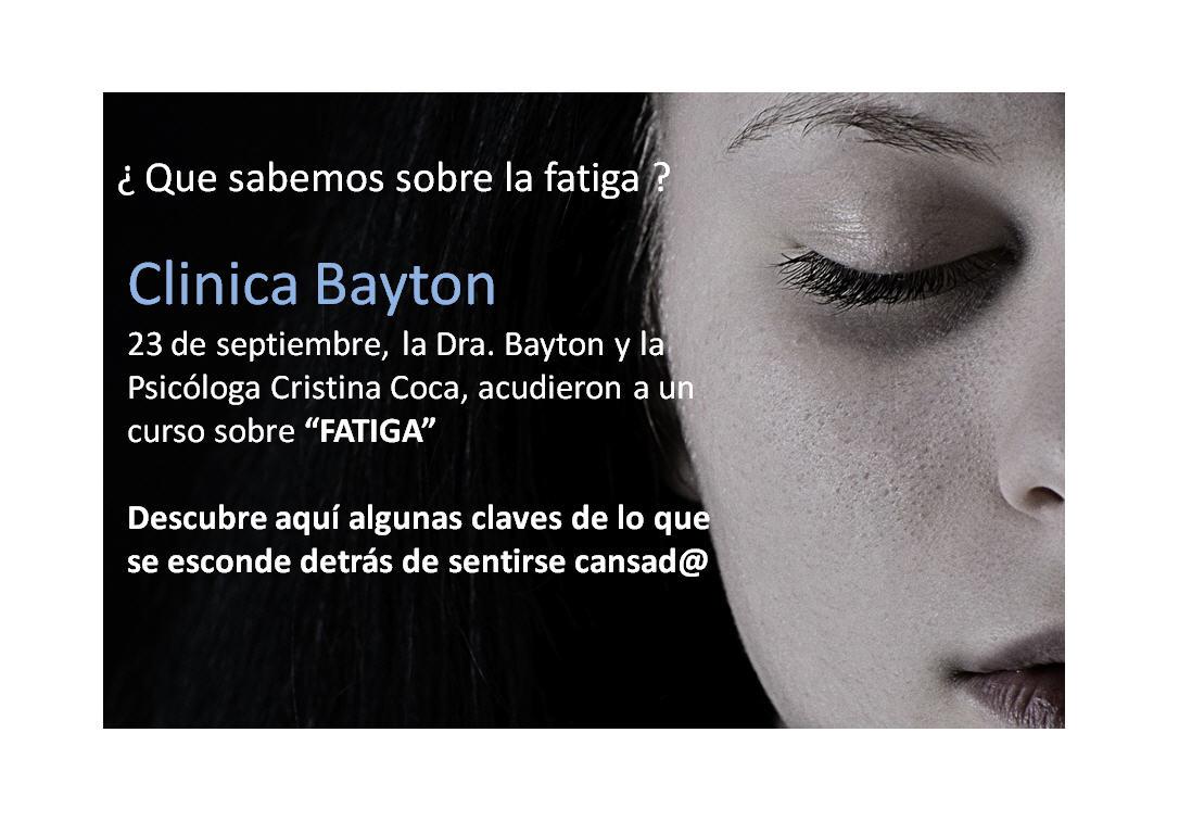 la-fatiga-y-sentirse-cansado-clinica-bayton