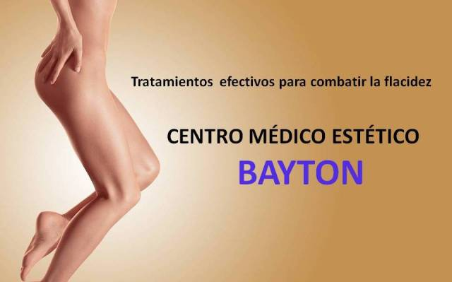 flacidez-tratamientos-efectivos-clinica-bayton-madrid