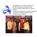 galderma-day-madrid-2016-clinica-bayton