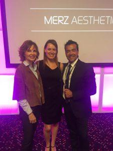 merz-aesthetics-8-academia