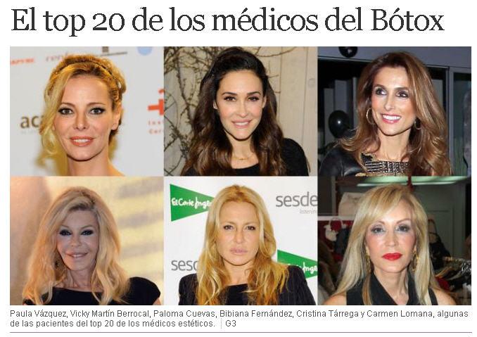 medico-estetico-esecilizado-enbotox-top-20-el-mundo