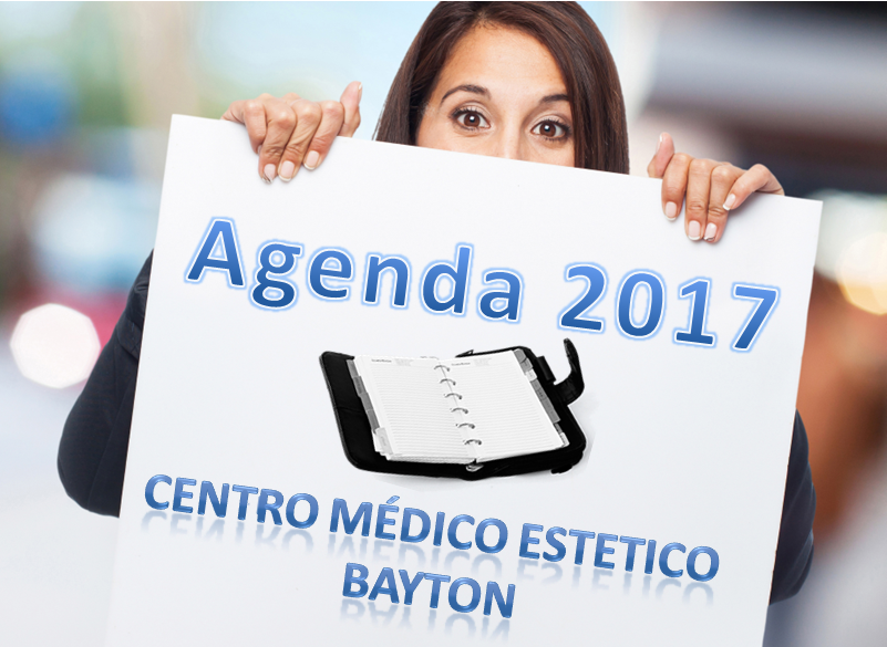 Agenda-Médico-Estético-Clínica-Bayton-Madrid
