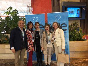 SEME-2017-Centro-Medico-estetico-Bayton