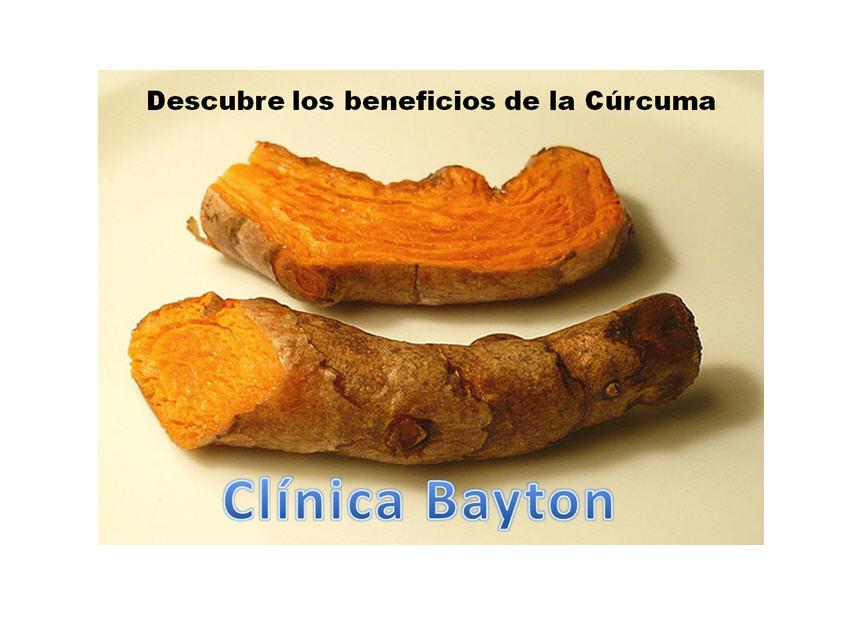 beneficios-de-la-Curcuma-Clinica-Bayton