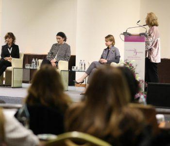 Encuentros-Jornadas-Hispalenses-Medicina-estetica-Sevilla-2017-Dra-Bayton
