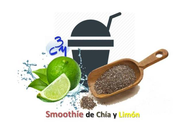 smoothie-chia-limon-adelgazar-Bayton