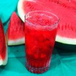 Agua-sabores-sandia-hecha-en-casa