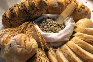 gluten-pan-panaderia