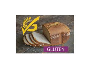 que-sabemos-del-gluten