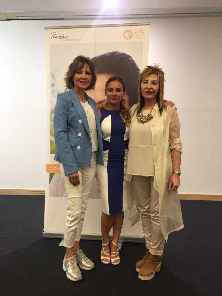 Meet Expert - Bilbao 2017 - Casos dificiles (1)