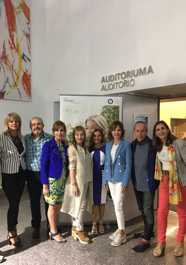 Meet Expert - Bilbao 2017 - Casos dificiles (3)