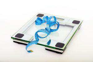 tips y consejos para mantener el peso en verano