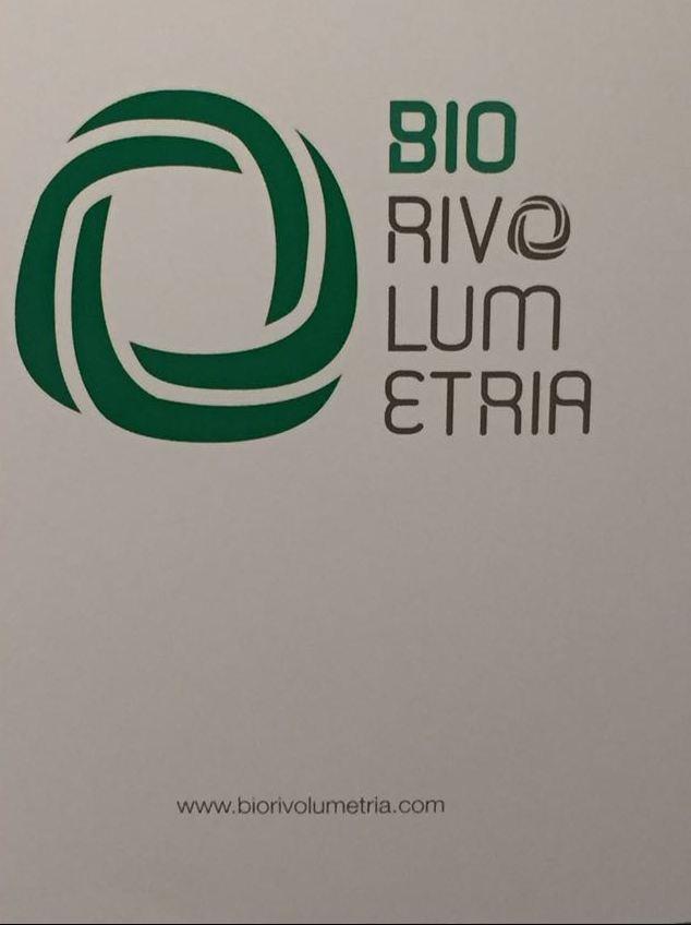 La Biorivolumetria