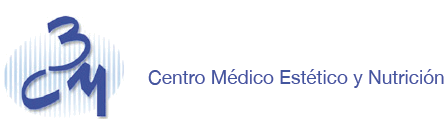 Centro Médico Estético y Nutricion