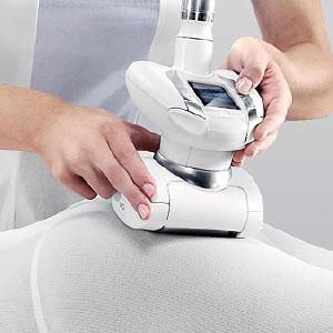 endormologia-clinica bayton - Madrid
