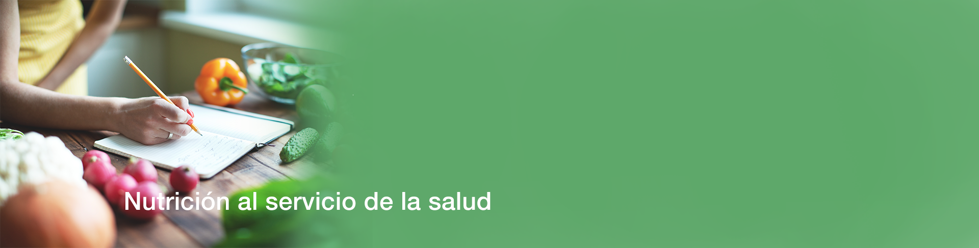 Nutricion Madrid