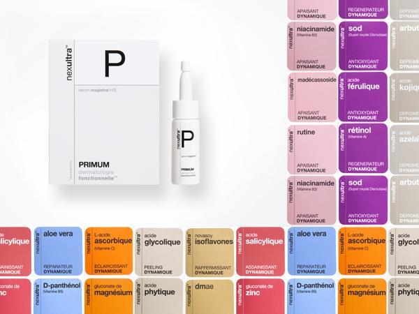 Universkin-Formulacion personalizada en Clincia Bayton de Madrid