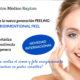 promocion tratamiento facial Marzo 2018