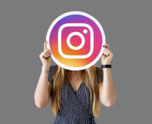 Instagram y la belleza