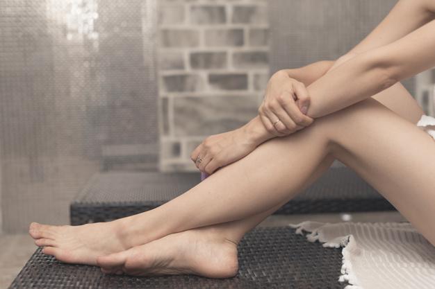 piel y procesos oncológicos