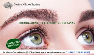 Promo Microblading 2019-clinica bayton