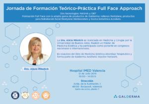 Invitacion Alicia Milotich micromkt - 12 Julio