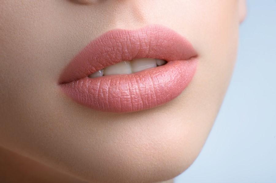 Peeling labios - FÉRULAC DUBÁI LIPS PEEL
