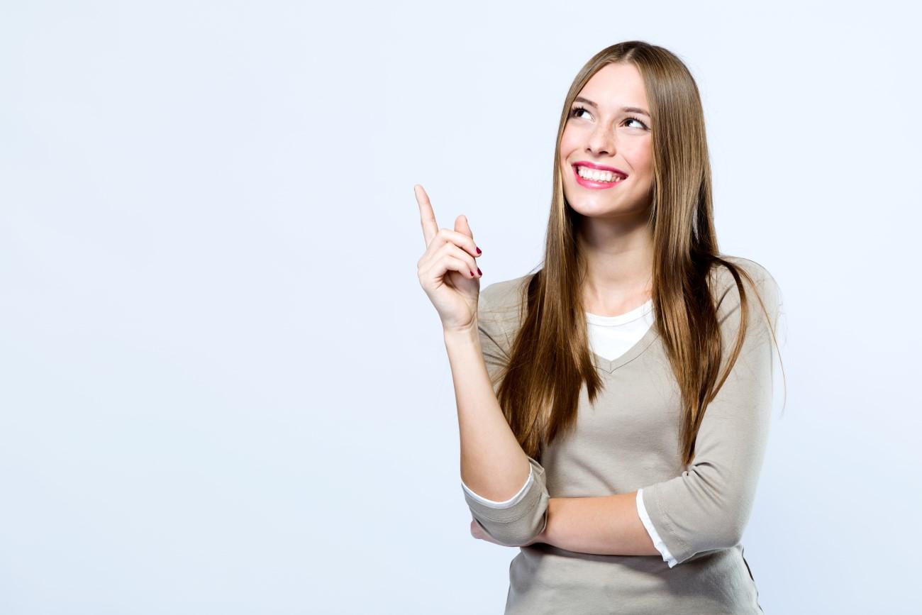 Tips control de estres y ansiedad en confinamiento