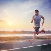 La nutricion del musculo y su importancia