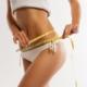Programa Bayton 14 días - para adelgazar y mantener la salud